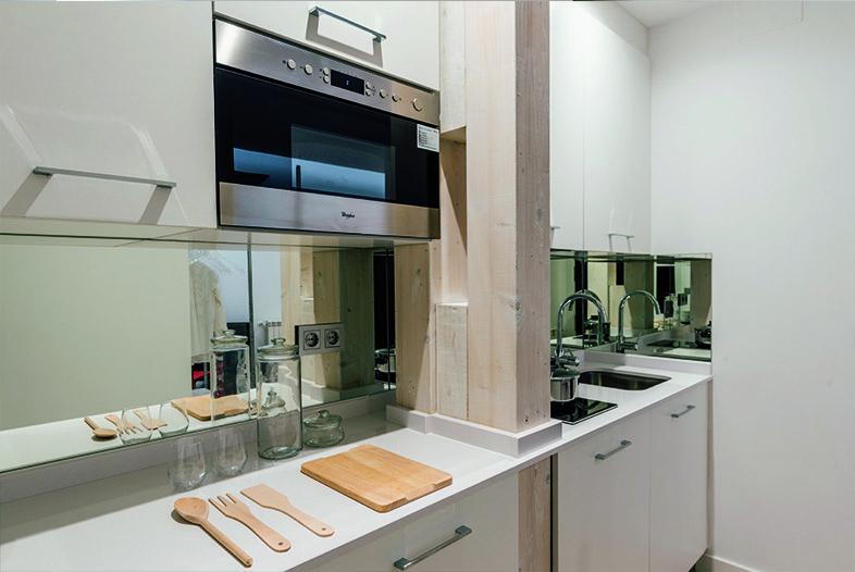 Apartamentos plaza mayor valladolid apartamentos en - Apartamento alquiler valladolid ...