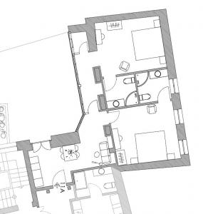 plano11Aweb