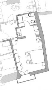 plano11Bweb