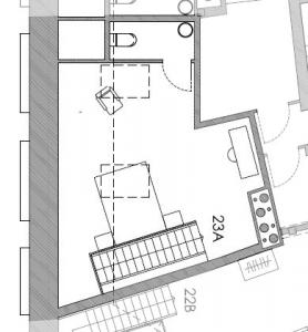 plano23Aplantasuperiorweb