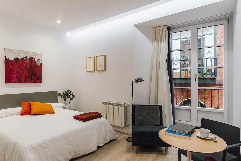 Apartamentos plaza mayor valladolid apartamentos en alquiler junto a la plaza mayor de valladolid - Apartamento alquiler valladolid ...