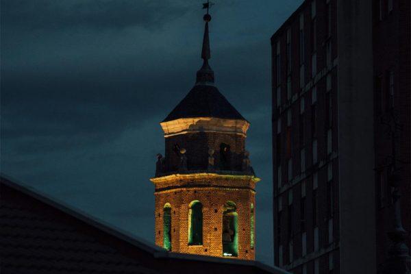 iglesia-del-salvador-valladolid