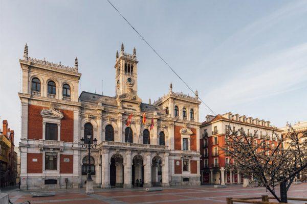 plaza-mayor-valladolid