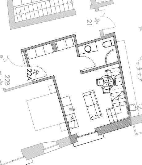 plano22Aweb